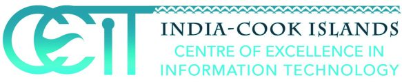 India-Cook Islands Centre of Excellence in Information Technology